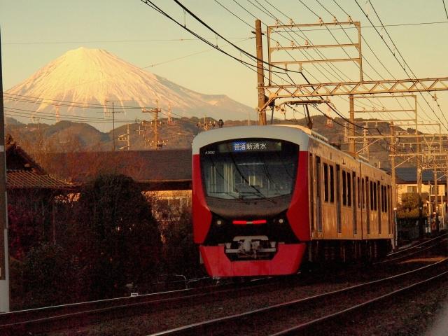 帰れマンデー,静岡,ちびまる子ちゃん,さくらもももこ